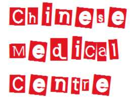Dr Ying Chinese Medical Centre Main Image