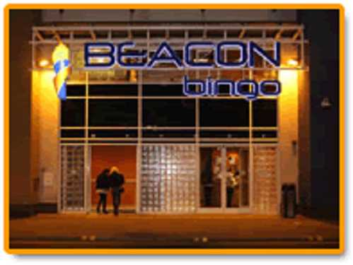 Beacon Bingo Main Image
