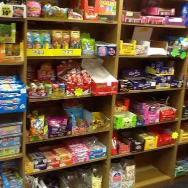 Salvinas Traditional English Sweet Shop image 3