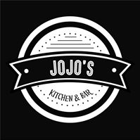 JOJO'S Kitchen & Bar logo