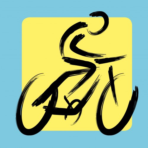 Dunx cycles logo