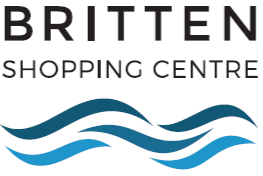 The Britten Centre logo