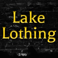 Lake Lothing logo