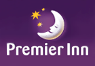 Premier Inn Hotel Lowestoft logo