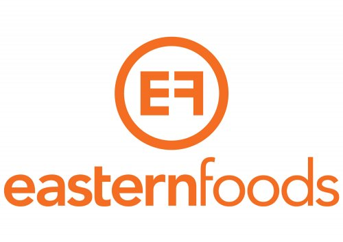 Eastern Foods logo