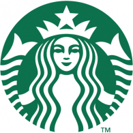 Starbucks Lowestoft logo