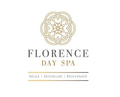 Florence Day Spa  Logo
