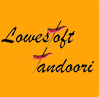 Lowestoft Tandoori Logo