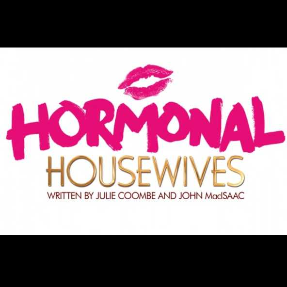 Hormonal Housewives Image 2