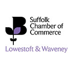 Lowestoft & Waveney Chamber of Commerce